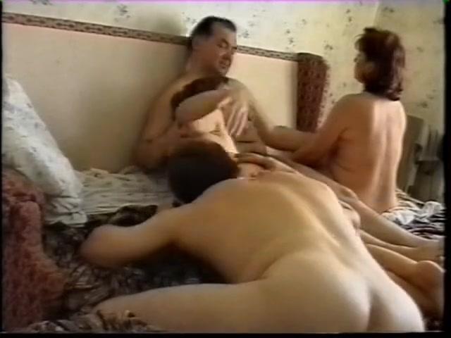 Им было хорошо порно порно