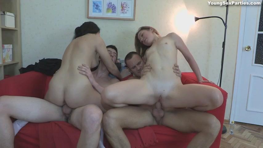 за встречу порно порно