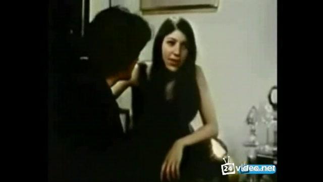 Сильвестр Сталлоне в порно порно порно