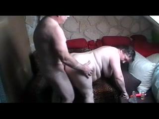 Старпёры. порно порно