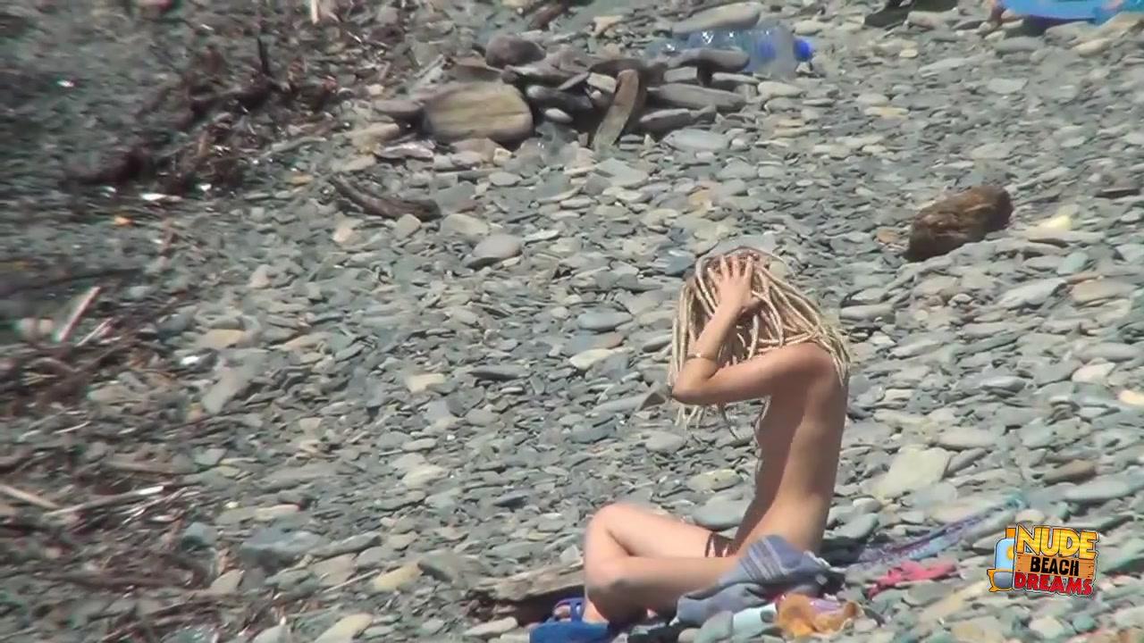 На море порно порно