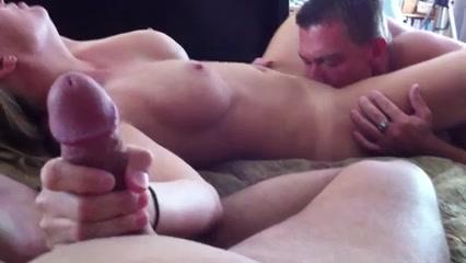 С Двумя Друзьями. порно порно