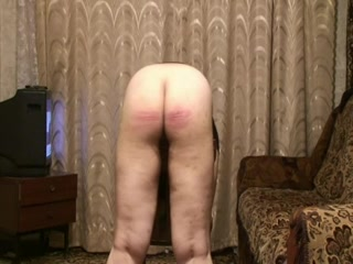 По Жопе. порно порно