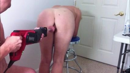 Хуярю Перфом. порно порно