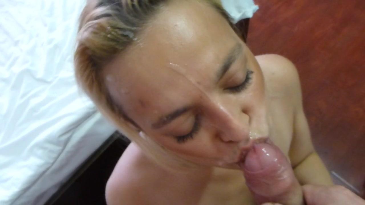 Анютка Любит Сперму. порно порно