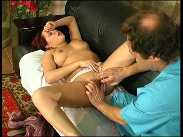 массаж для пухленькой порно порно