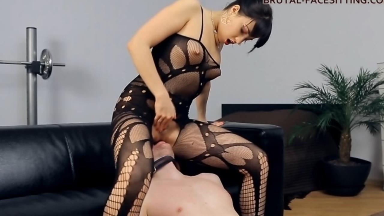 Taya - 04 сентября 2015 порно порно