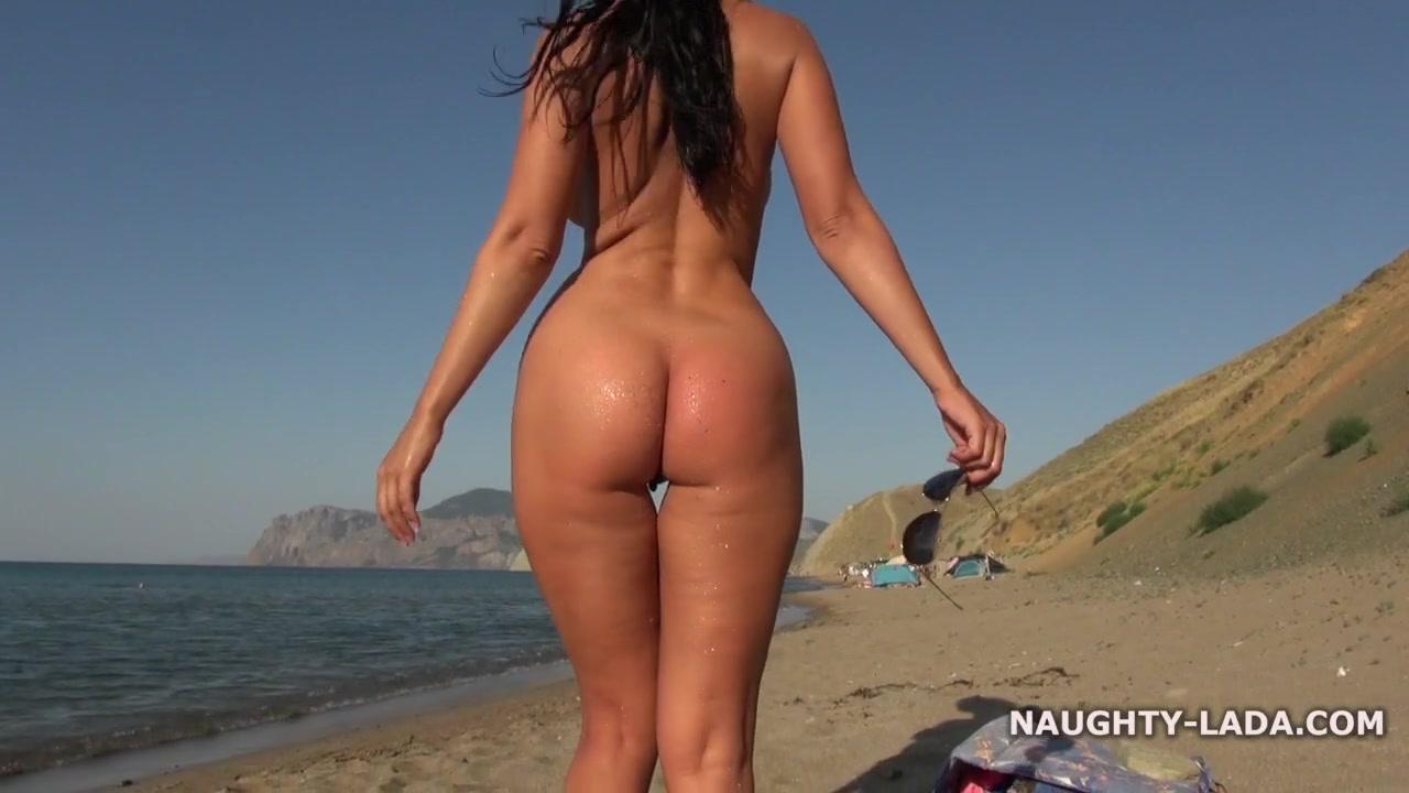 Шаловливая Лада 2 порно порно