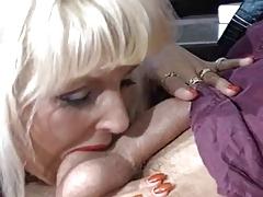 Хорошее порно с опытной большегрудой блондинкой сандрой порно порно