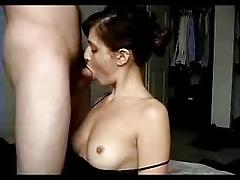 Любительское порно с Турецкой девушкой порно порно