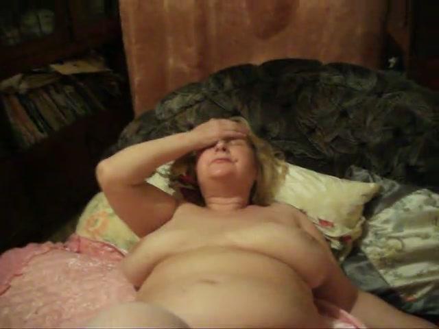 света порно порно