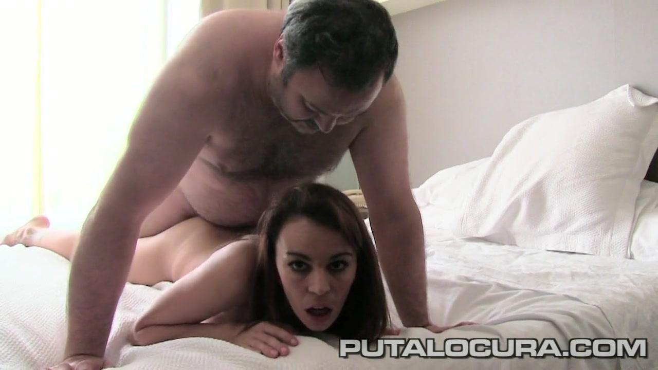 Волосатый мужлан как следует выебал стройную брюнеточку порно порно