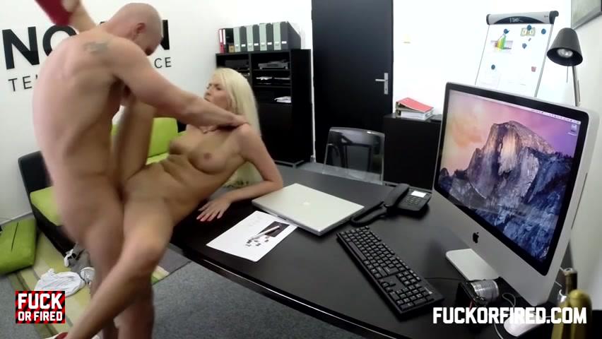 Порно устройство на работу секретарь 47017 фотография