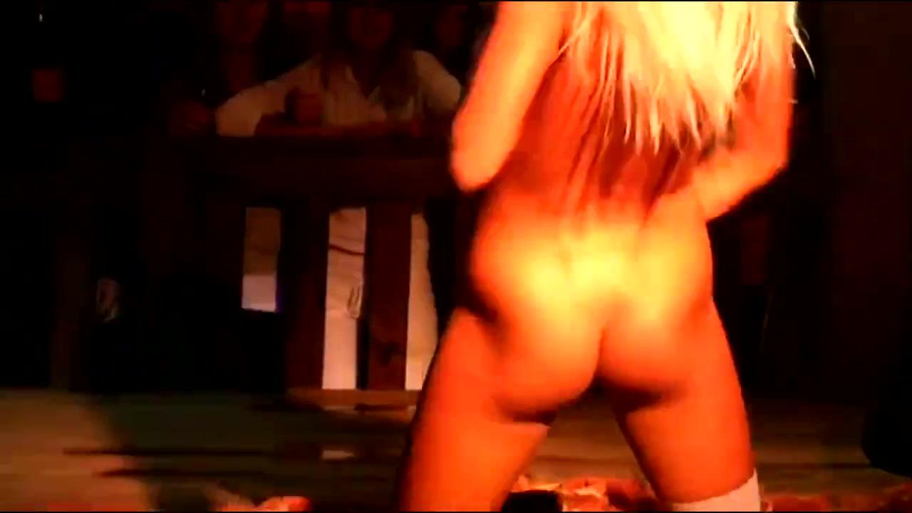 Катя Самбука (Katya Sambuca) Самбука шоу. порно