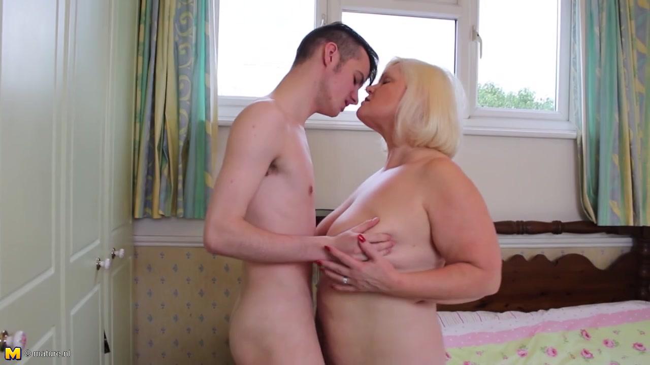Порно Старики За 70