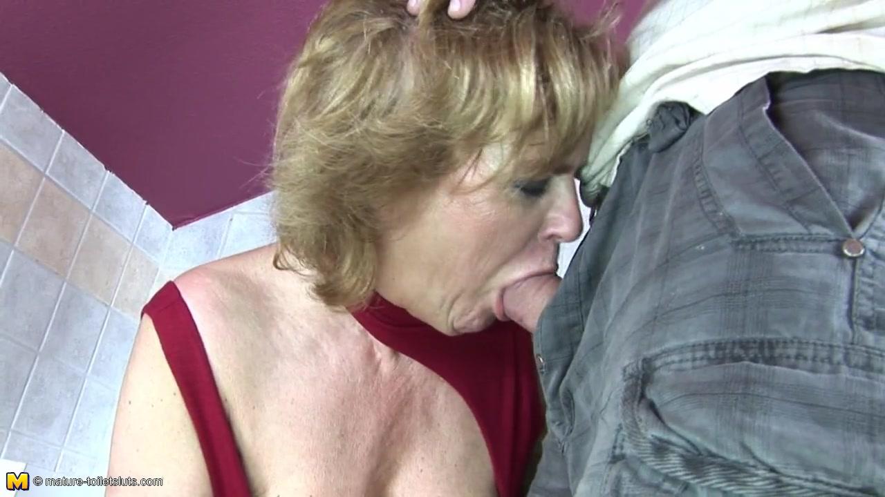 Смотреть порно выебал пока спала — pic 2