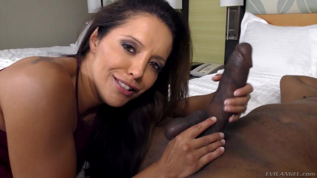 Видео порно в рот мощно