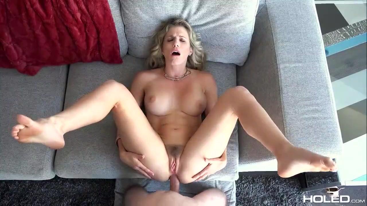 Анальный секс зрелых смотреть — pic 5