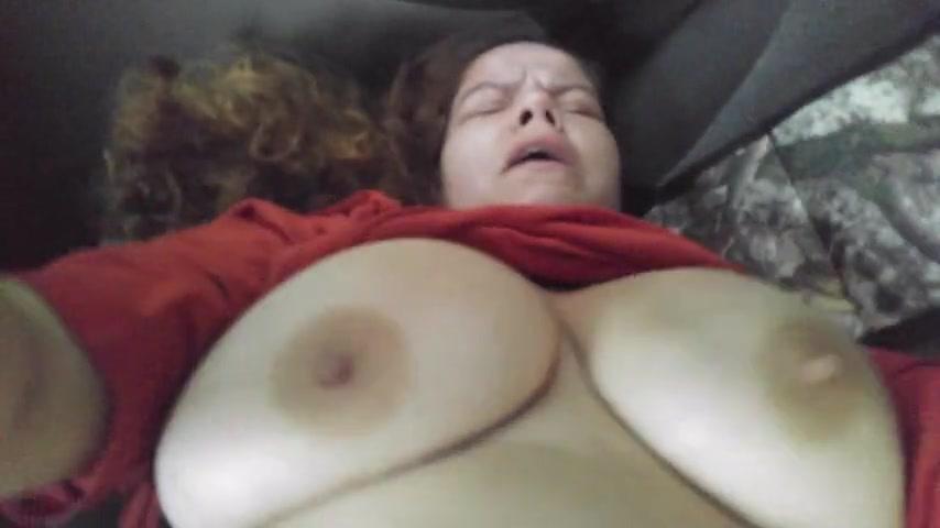 foto-lyubimih-porno