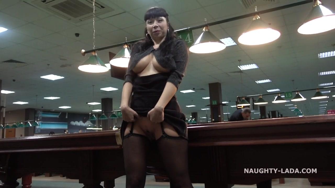 Шаловливая Лада25 порно