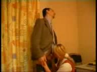 Учитель порно