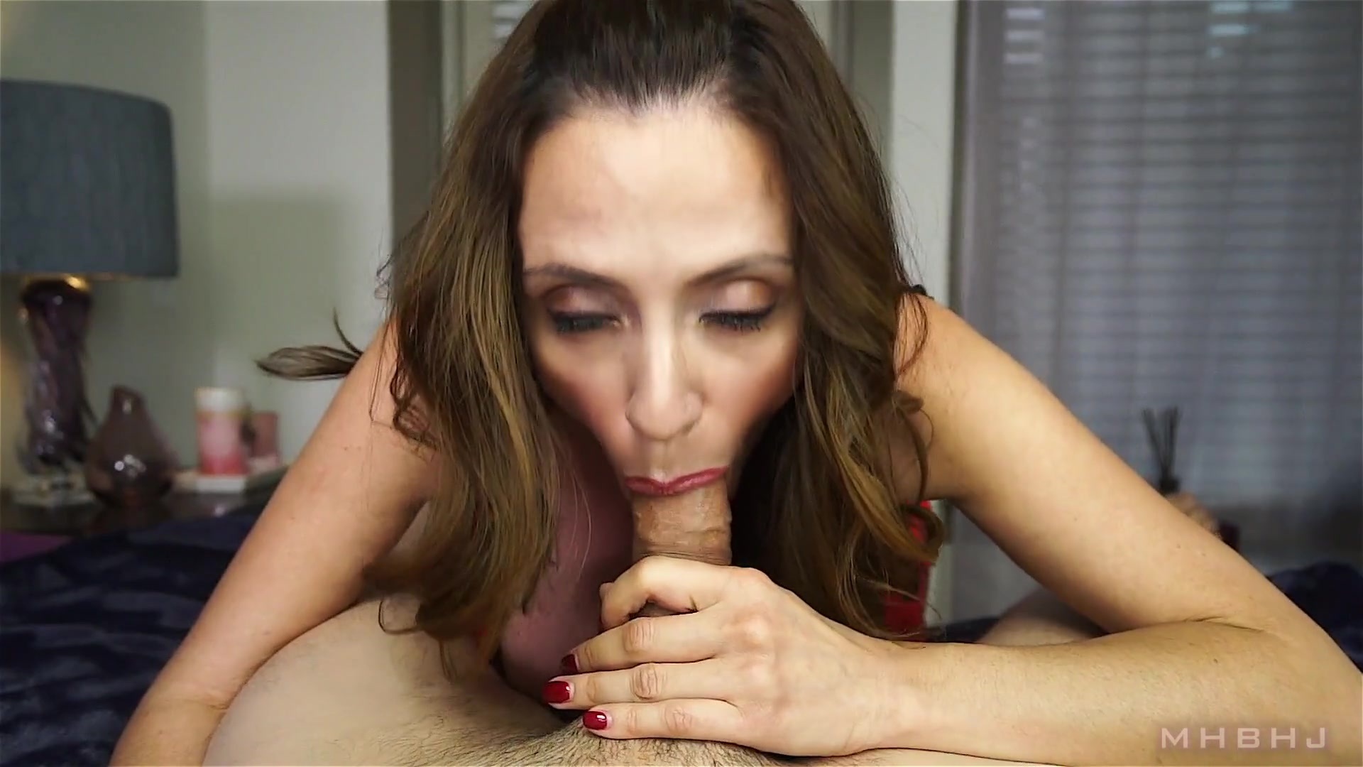 Скачать порно видео на телефон в 3GP и MP4
