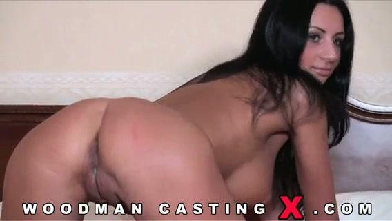 Порно в формате 3жп смотреть онлайн