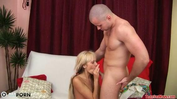 porno-video-maladuhi