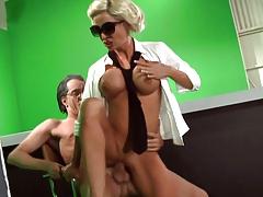 Скачать порно видео про леди гага