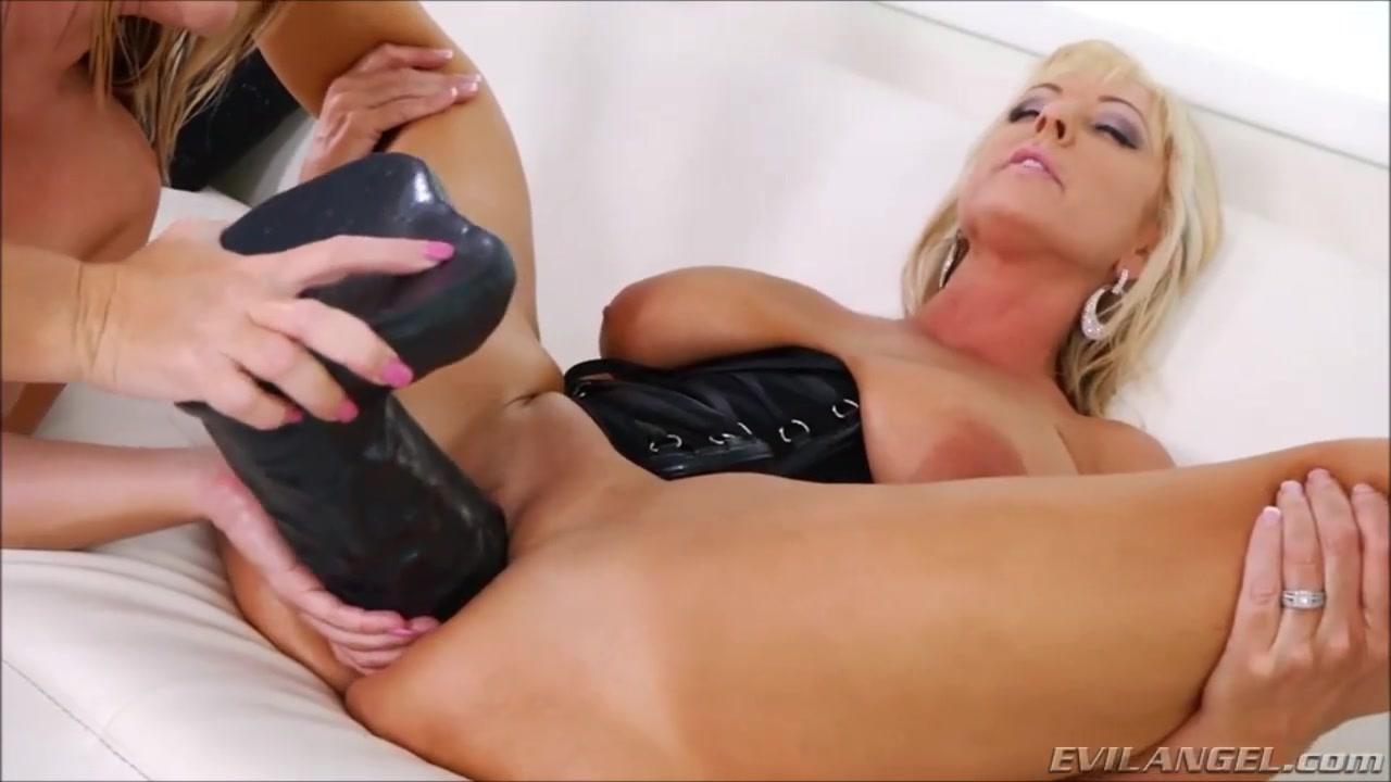 Нетрадиционные порно фотки