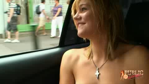 progulka-po-gorodu-porno-onlayn