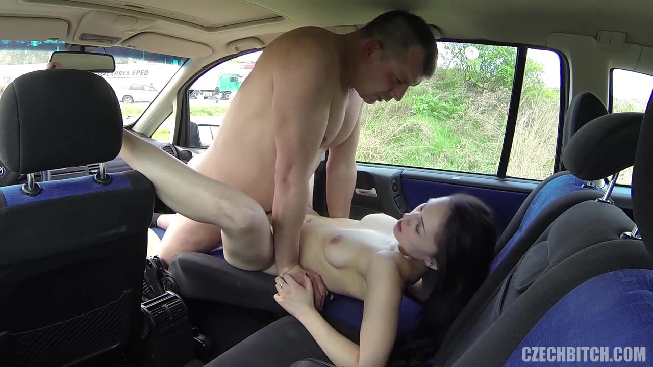 машине секс видео в русский