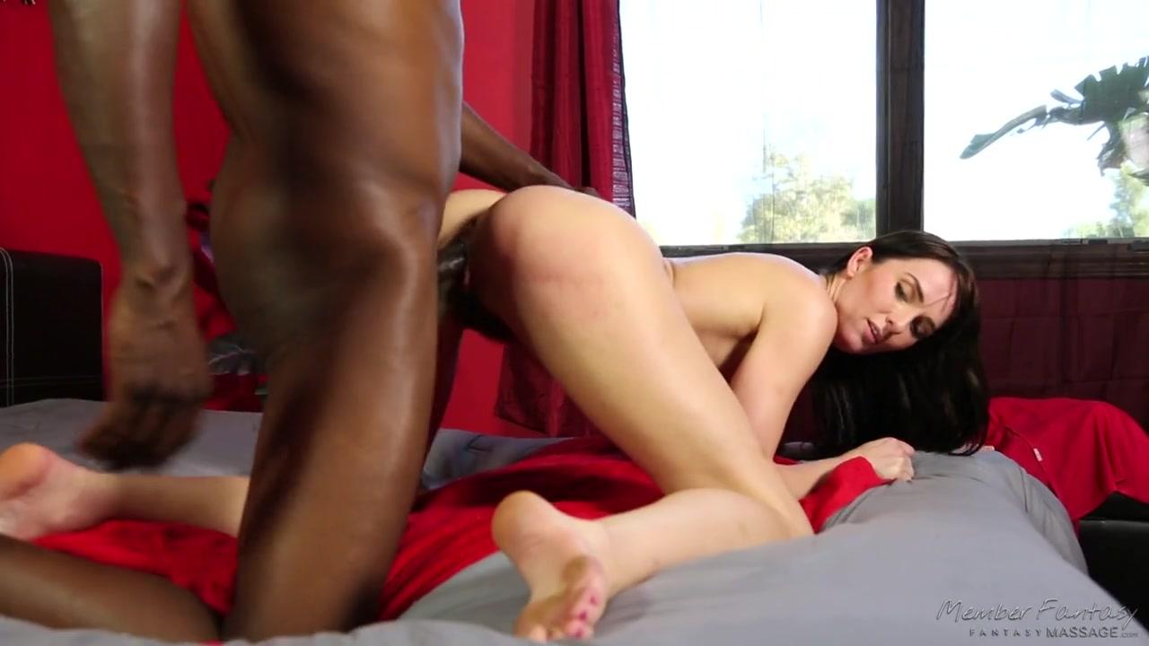 статью, всегда порно спящих жон согласен всем выше