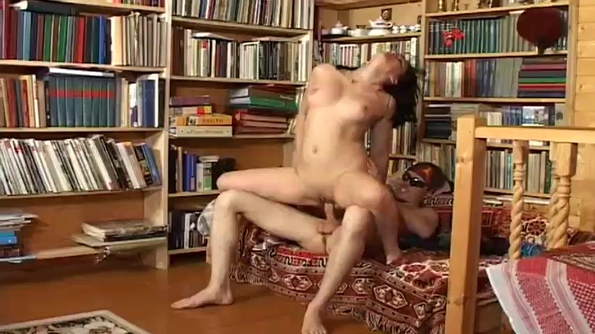 8 соток разврата часть 1 порно
