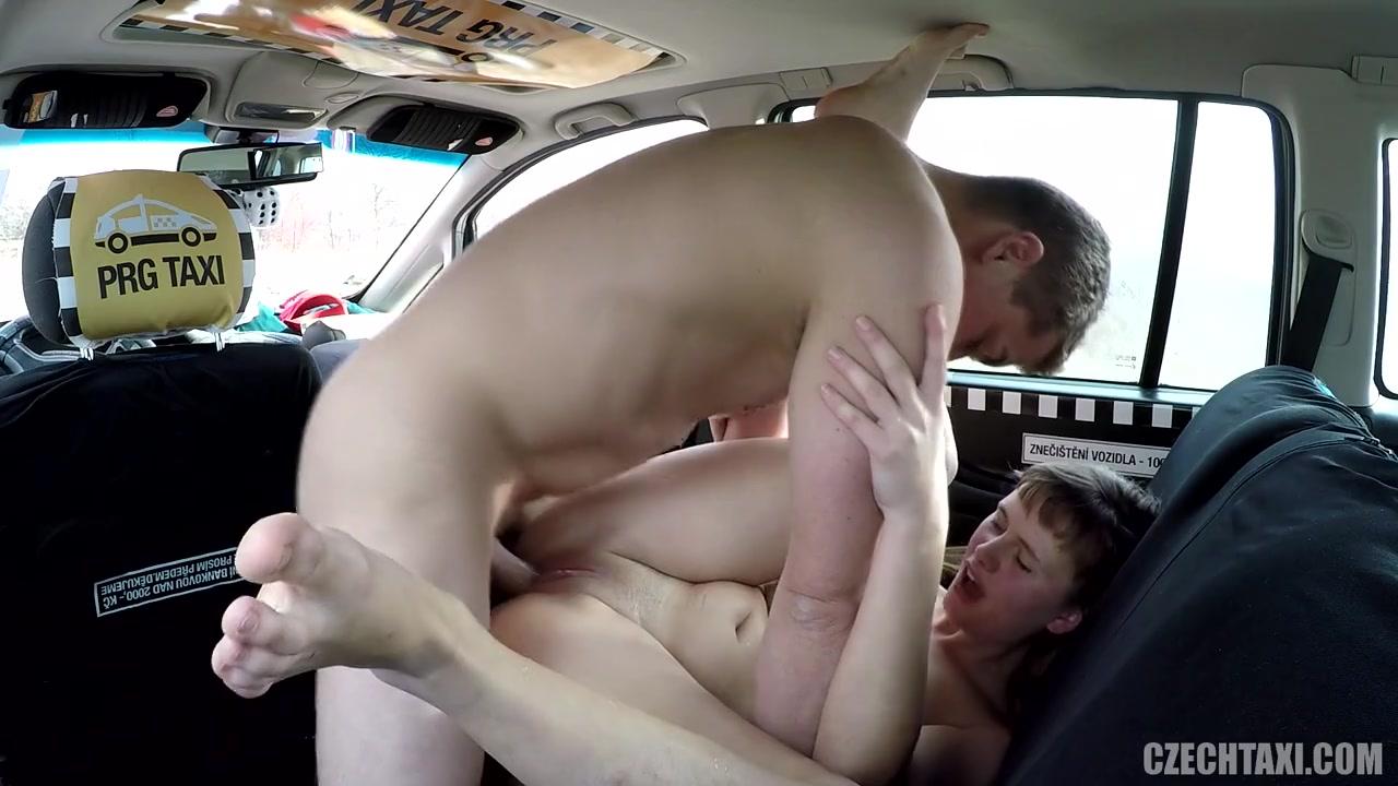 Порно не втом месте