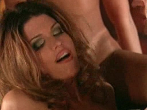 Сильвия лаурен порно в баре