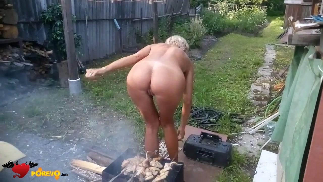 Куриные Крылья. порно
