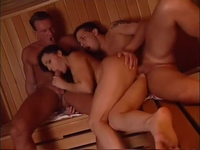 Порно армянка в сауне, обнаженные девушки тамбова