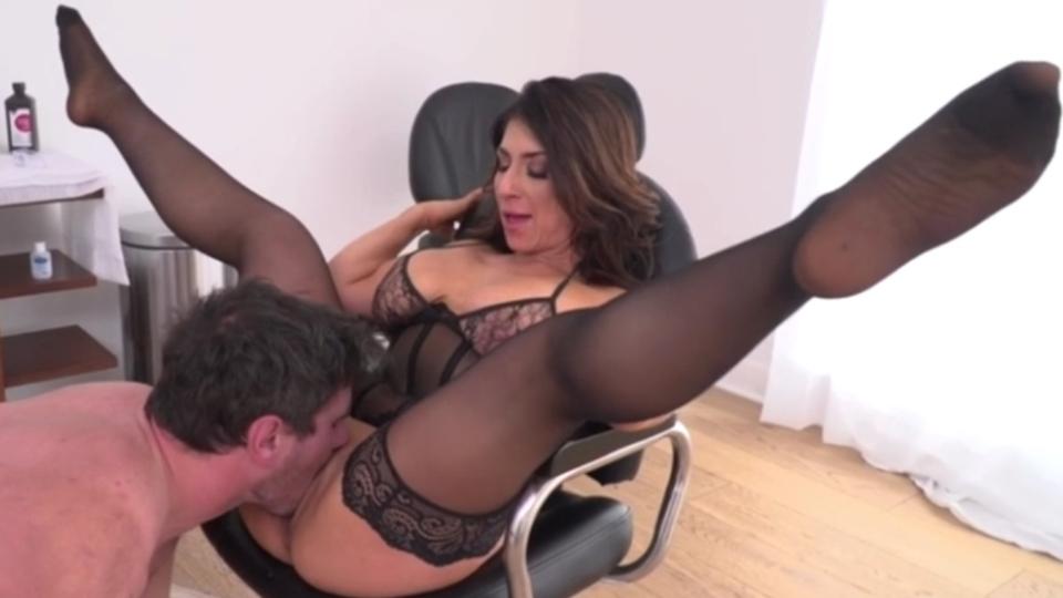3гп секс рабыня