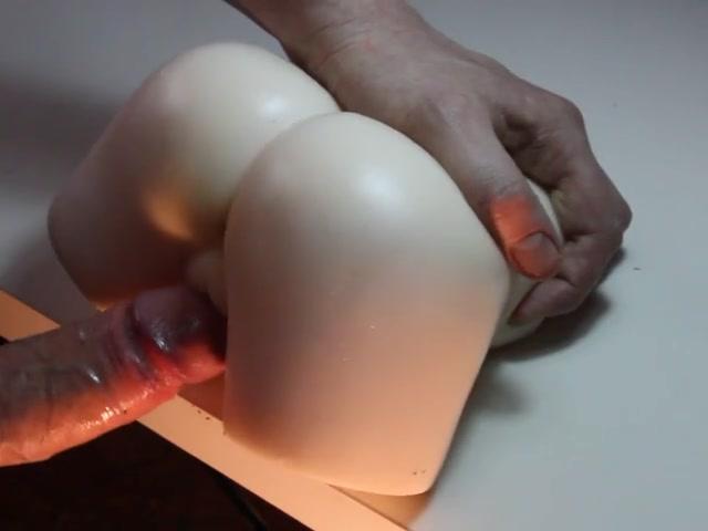 Моя Сучка порно