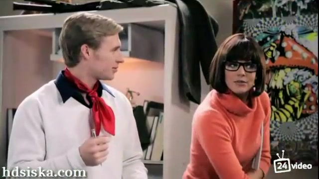 skaypu-porno-parodii-tolstuh-video-onlayn-zhena