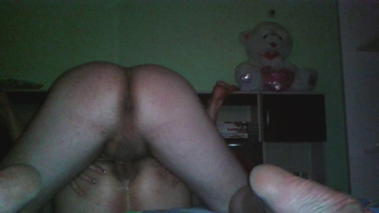 жесткий анальный секс. дома порно