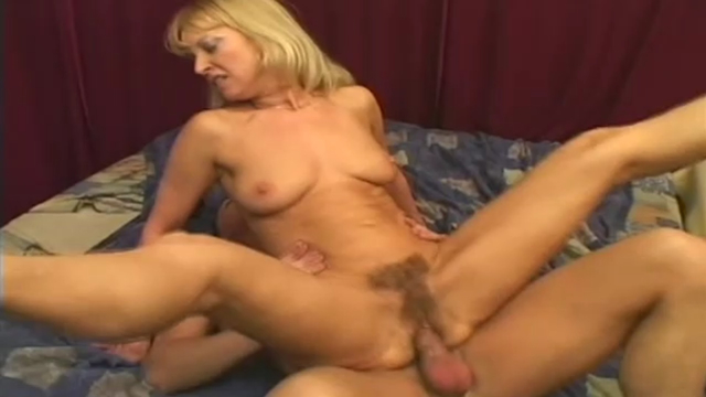 Порно со зрелыми 3gp скачать бесплатно
