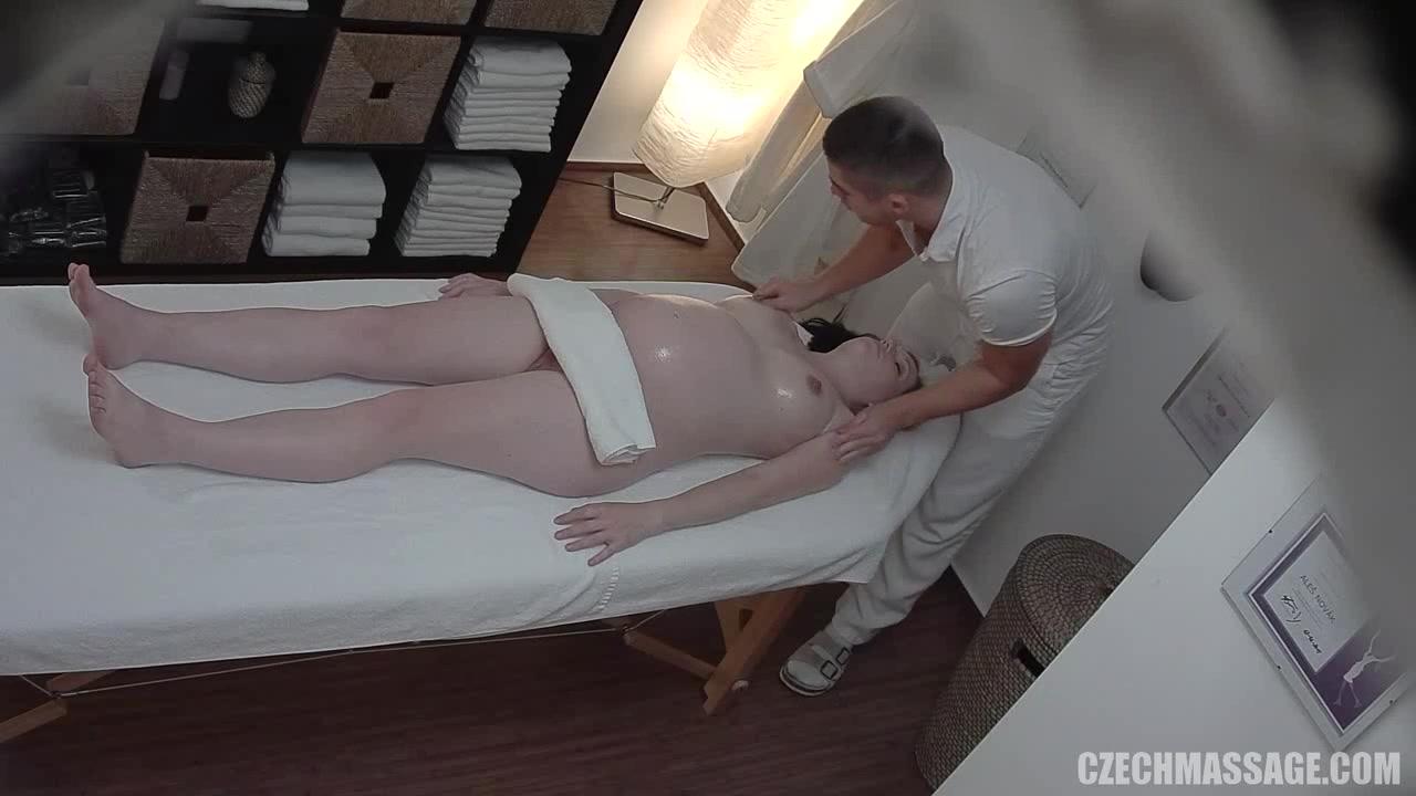 seks-massazhnoy-chehii