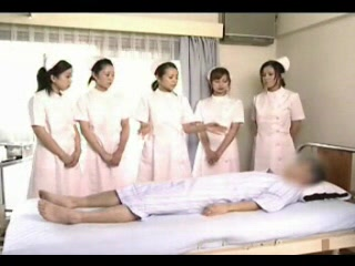 Порно Больнице 3gp