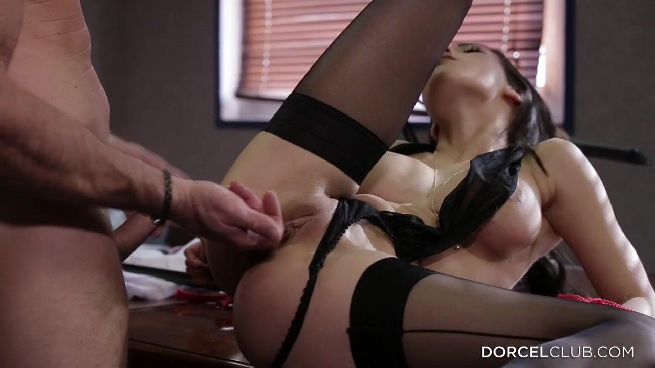Французский анальный секс смотреть