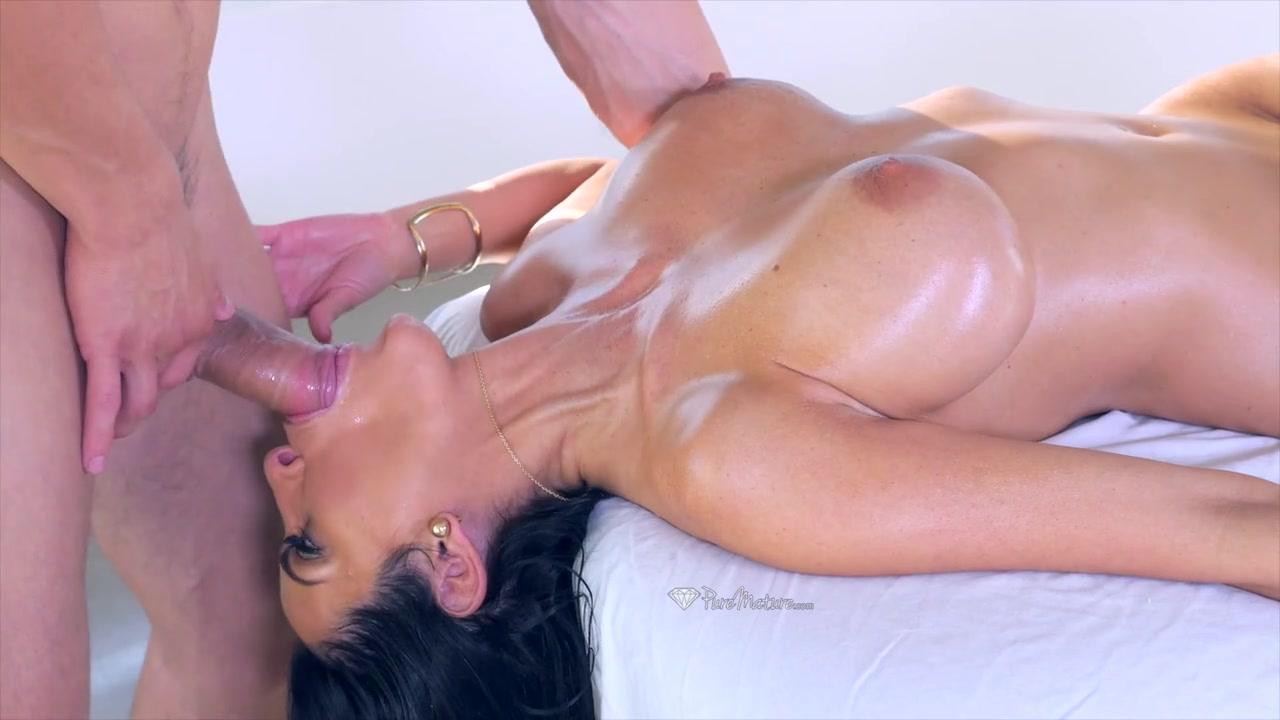 Скачать Порно Видео Жена Изменила Мужу