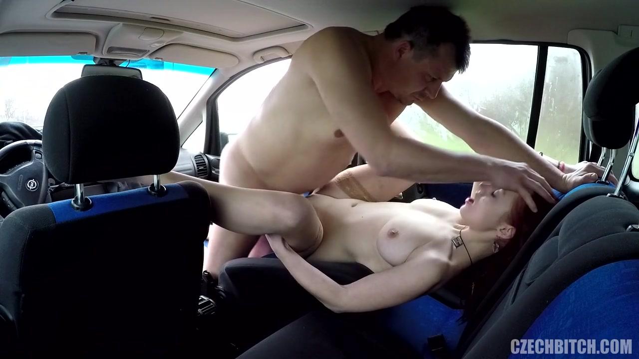 smotrit-porno-dalnoboyshiki-but-v-fur-shlyuh-porno-filmi