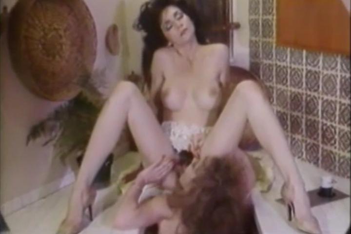 Порно фильмы с кеи паркер