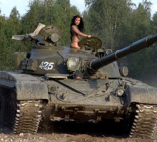 Порно фото танки, лесбиянки группы вконтакте